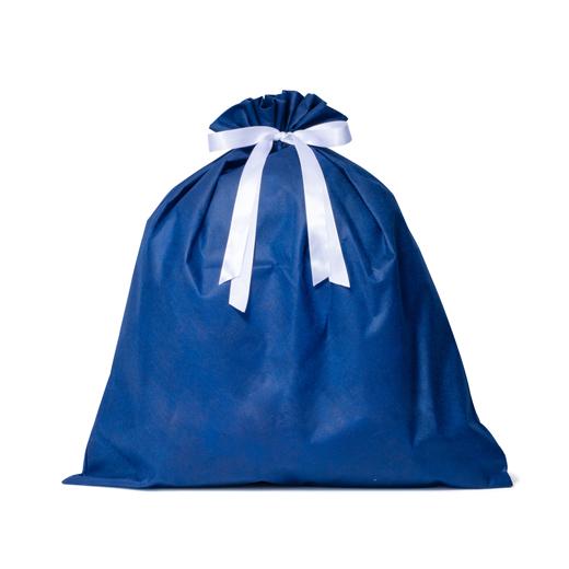 ラッピング用 巾着袋 (L)